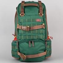 Nike SB Backpack Patagonia