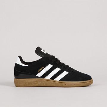 dc881f95b290c Skateboarding, Nike SB, Adidas, Vans, Online Shop | POPNAME.cz