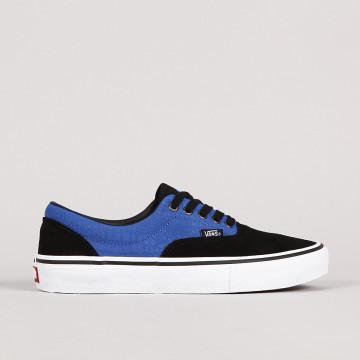 f6c3236465 Skateboarding
