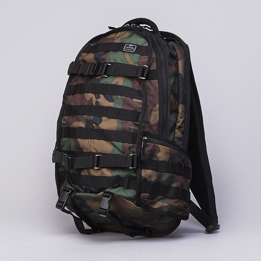 nike sb backpack iguana nike sb adidas. Black Bedroom Furniture Sets. Home Design Ideas