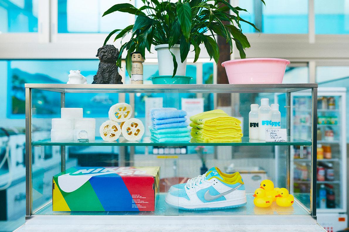 FA21_SB_FTC_ASSETS_Footwear_01