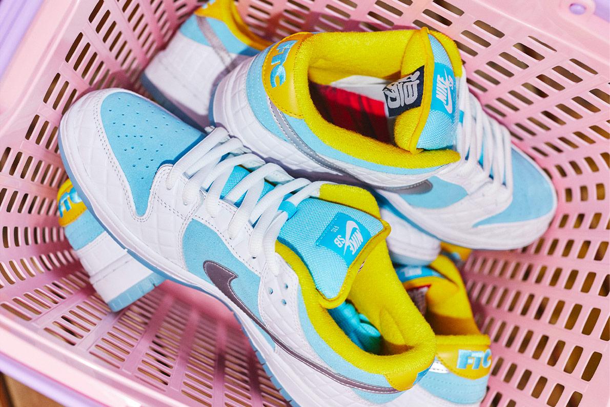 FA21_SB_FTC_ASSETS_Footwear_02_IG