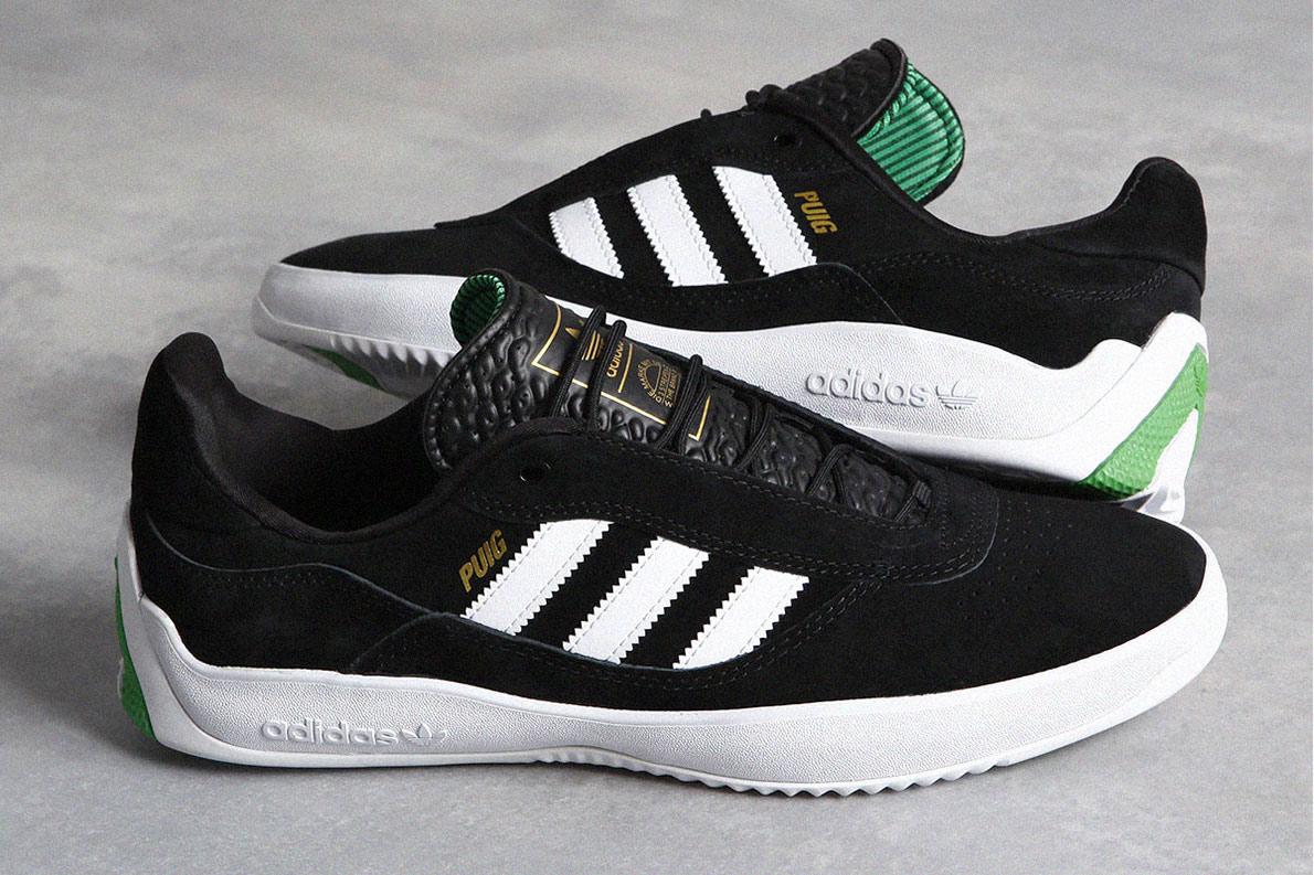 adidas-skateboarding-lucas-puig-pro-black-white-green-banner-popname-_8182