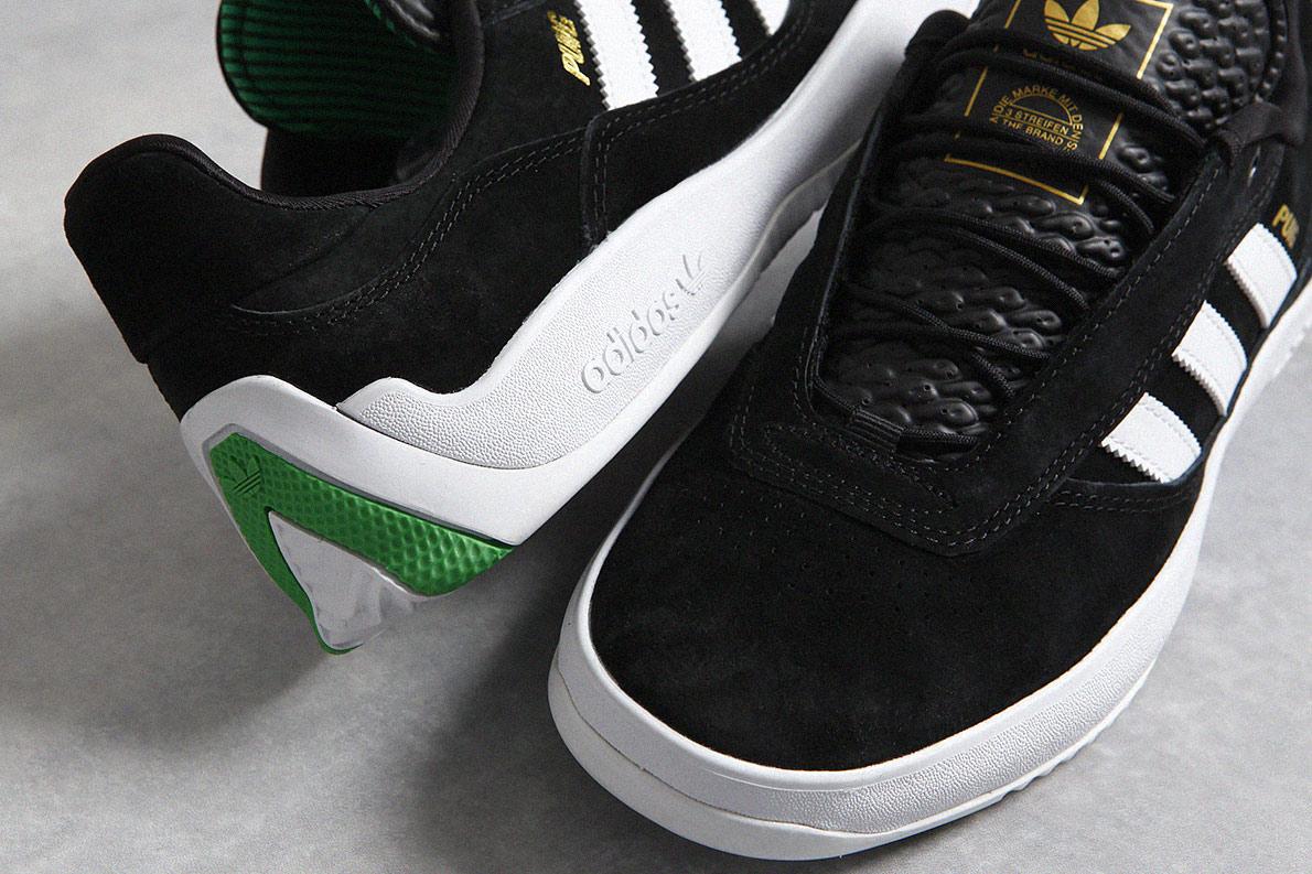 adidas-skateboarding-lucas-puig-pro-black-white-green-banner-popname-_8190