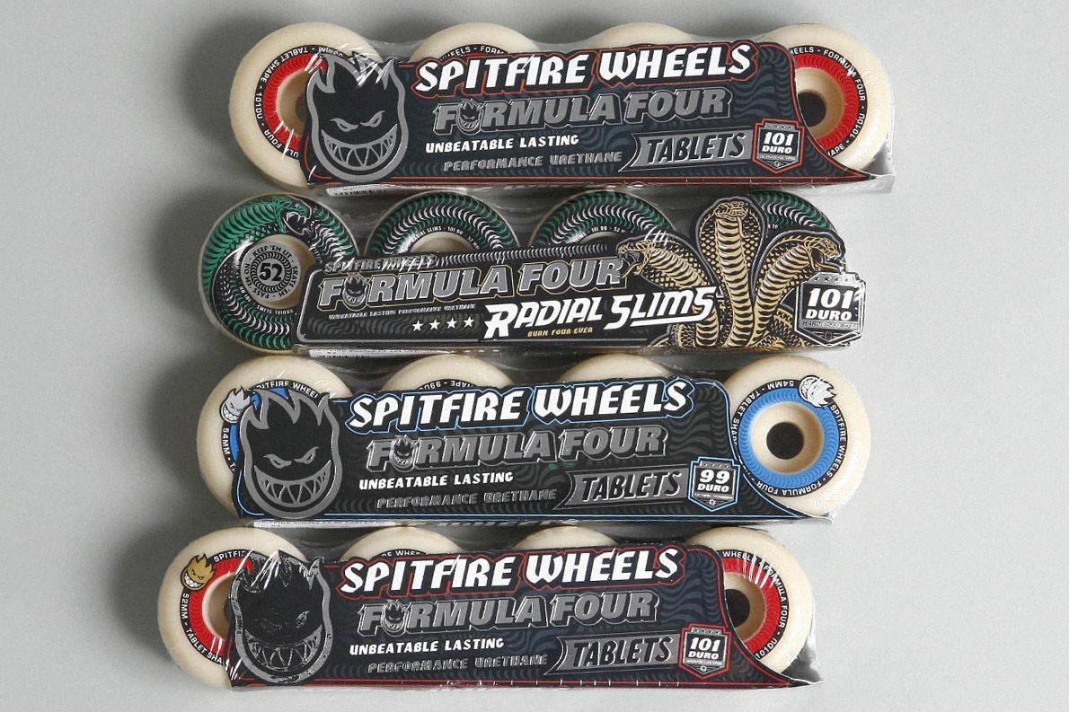 popname-hw-spitfire-wheels-banner-popname-2209