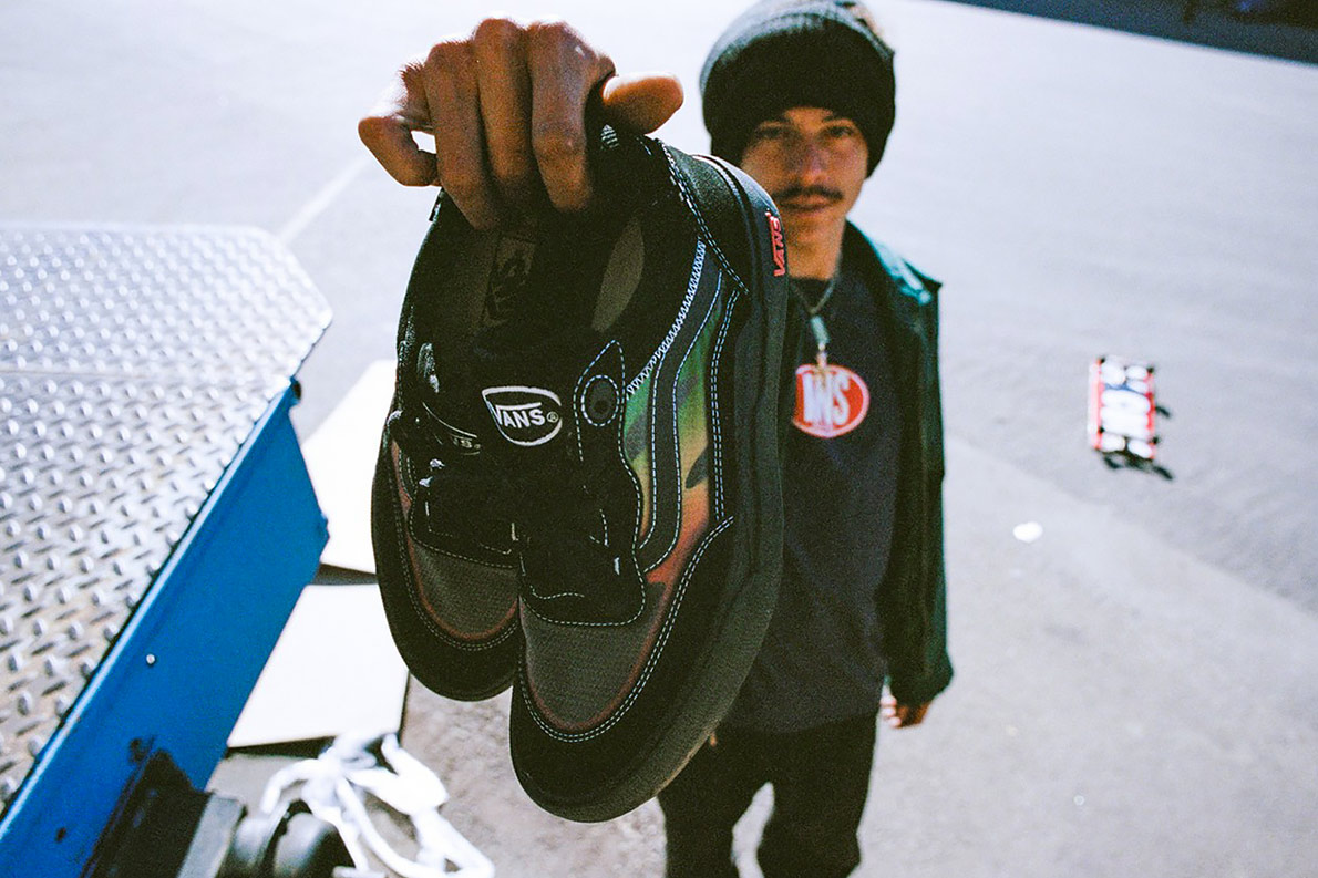 vans-the-wayvee-collection-by-tyson-peterson-release-info-1
