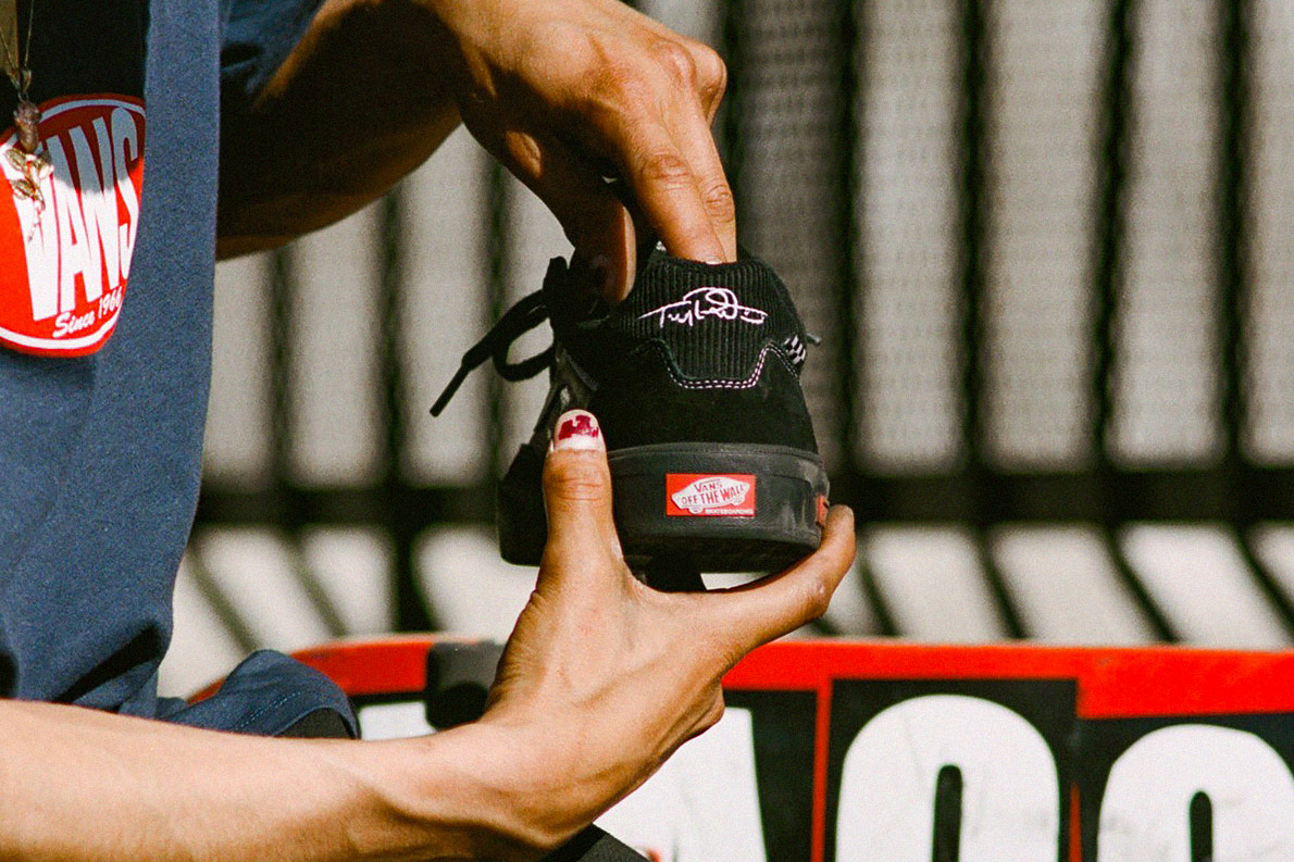 vans-the-wayvee-collection-by-tyson-peterson-release-info-3