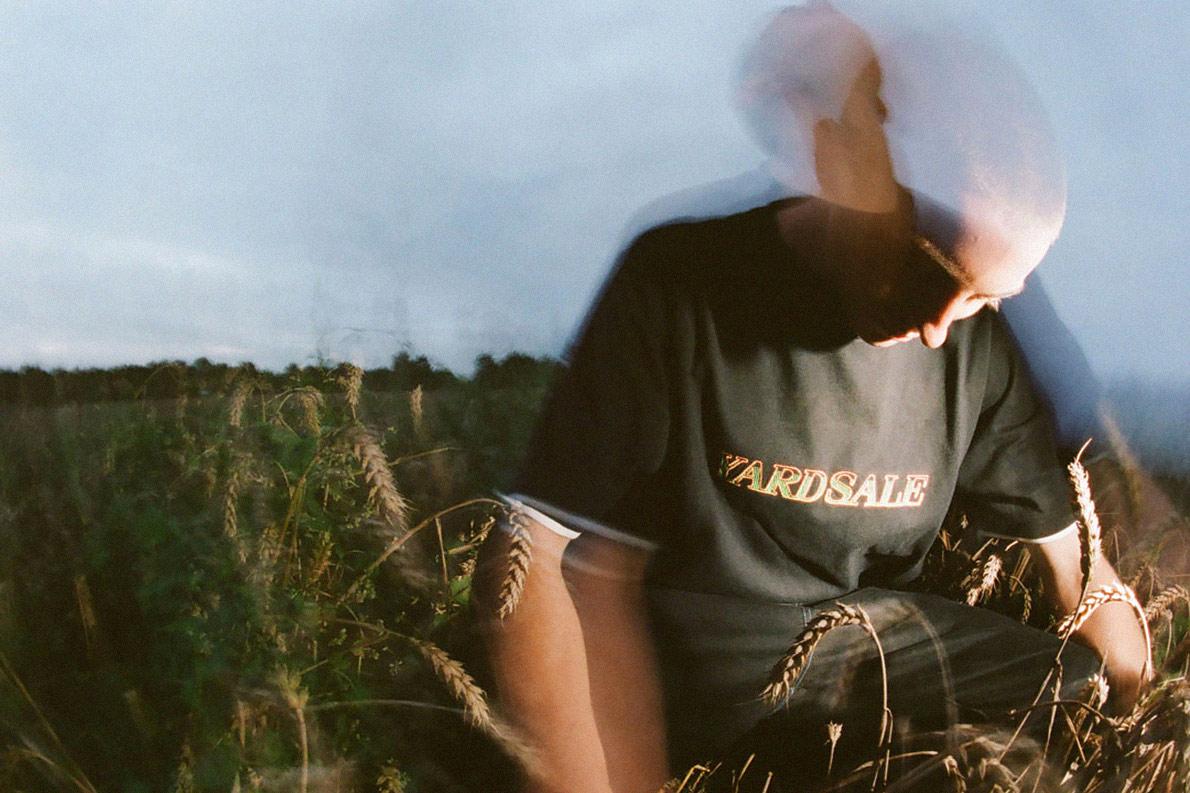 yardsale-autumn-2021-lookbook-2-(kopie)